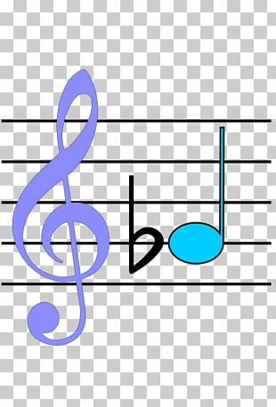 Musical Note Clef Treble Musical Instruments PNG