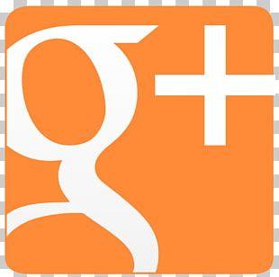 Social Media Core Contracting Associates Inc Computer Icons Google+ YouTube PNG