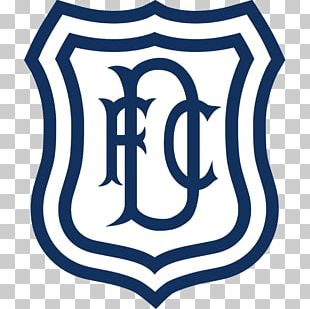 Dundee F.C. 2017–18 Scottish Premiership Scottish Premier League Dundee United F.C. PNG
