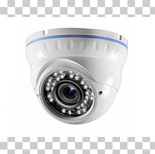 IP Camera Closed-circuit Television Camera Analog High Definition PNG