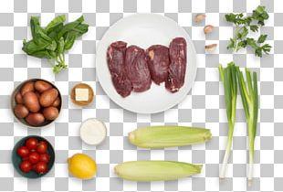 Leaf Vegetable Vegetarian Cuisine Diet Food Natural Foods PNG
