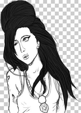 Sketch Drawing Visual Arts Illustration Nose PNG