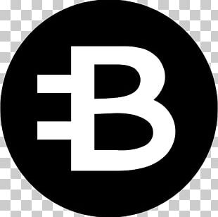 Bytecoin Cryptocurrency Monero Bitcoin PNG