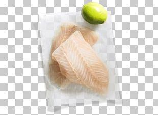 Food Fish Mussel Blue Grenadier Ingredient PNG