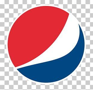 Pepsi One Pepsi Globe PNG