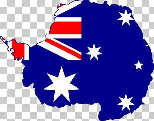 Flag Of Australia Australian National Flag Association Stock Photography PNG