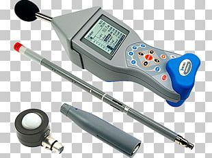 Measurement Gauge Electric Field Meter Power PNG