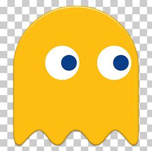 Pac-Man World 3 Ms. Pac-Man Pac-Man Games PNG