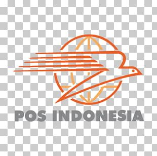 Pos Indonesia State-owned Enterprise Joint-stock Company Mail Point Of Sale PNG
