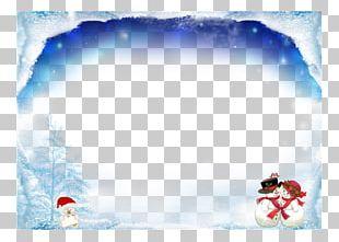 Santa Claus Christmas Day New Year Christmas Tree PNG