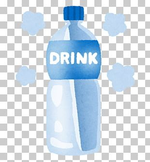 Water Bottles Plastic Bottle Mineral Water PNG