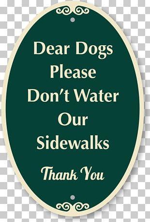 Cornhole Dog Garden Front Yard PNG