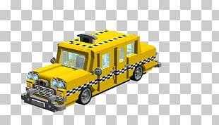 Model Car Motor Vehicle LEGO Emergency Vehicle PNG