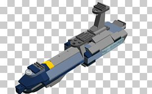 General Grievous Lego Star Wars III: The Clone Wars Legoland® Dubai PNG