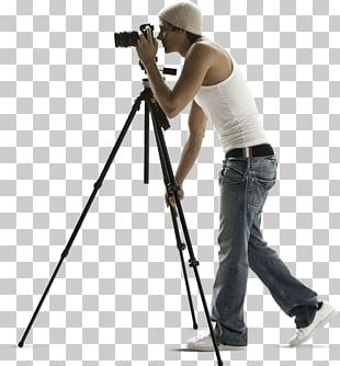 Photography Photographer Videography PNG