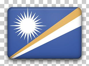 Flag Of The Marshall Islands Majuro Rongelap Atoll Flag Of Japan PNG