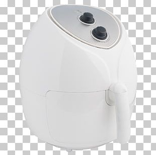 Small Appliance Home Appliance Kettle PNG