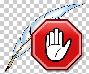 Stop Your Powerpoint Is Killing Me The Leopard Vanguard Information Stop Sign PNG