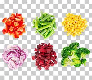 Vegetable Vegetarian Cuisine Food Salad Juice PNG