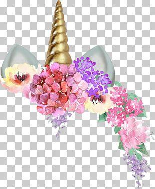 Wedding Invitation Unicorn Birthday Convite Baby Shower PNG
