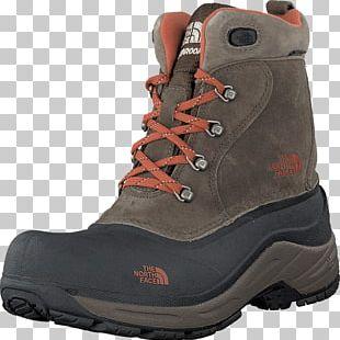 Boots UK Shoe Dress Boot Sandal PNG