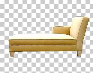 Couch Sofa Bed Chaise Longue Bed Frame Chair PNG