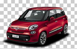 Fiat PNG