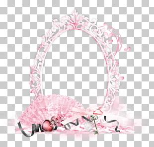 Frames Lilac Pink M Hair Clothing Accessories PNG