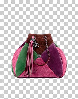 Handbag Chanel Fashion Designer PNG