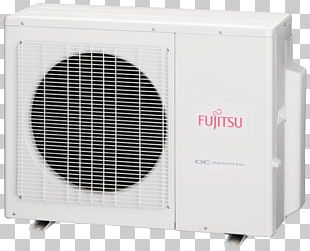 Air Conditioning Condenser Air Handler HVAC Indoor Air Quality PNG