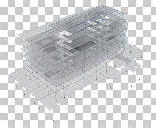 Autodesk Revit Structure Architecture Computer Software PNG