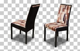 Chair Table Couch Dining Room Garden Furniture PNG