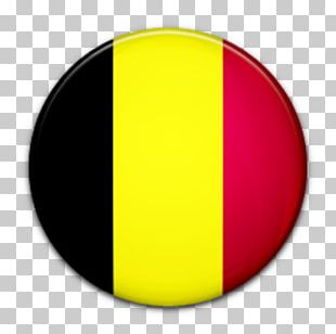 Flag Of France Flag Of Belgium Flag Of Spain PNG