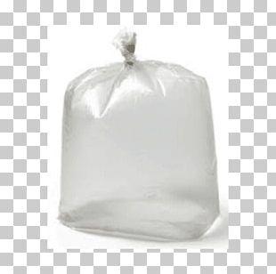 Plastic Bag Bin Bag Plastic Shopping Bag Rubbish Bins & Waste Paper Baskets PNG