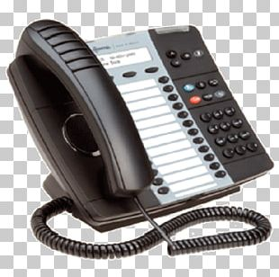 Yealink Entry-level IP Phone With 2 Lines And HD Voice Yealink SIP
