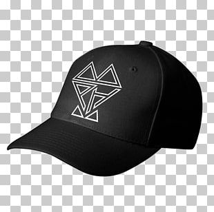Baseball Cap Amazon.com Ice Hockey PNG