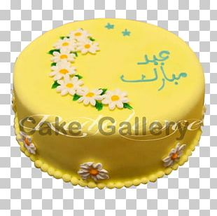 Birthday Cake Frosting & Icing Torte Sugar Cake PNG