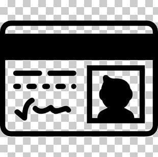 Document Computer Icons Information Business Service PNG