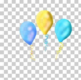 Pinkie Pie Pony Cutie Mark Crusaders Balloon PNG