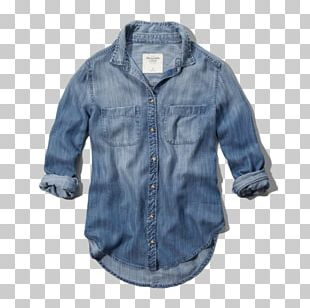 T-shirt Abercrombie & Fitch Jeans Abercrombie Kids Top PNG