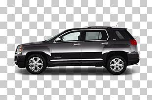 2017 GMC Acadia Car GMC Terrain General Motors PNG