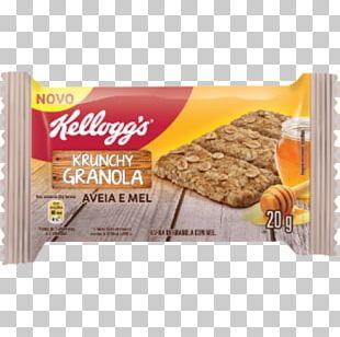 Breakfast Cereal Flavor Snack PNG