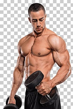 Dietary Supplement Bodybuilding Supplement Physical Fitness Muscle PNG