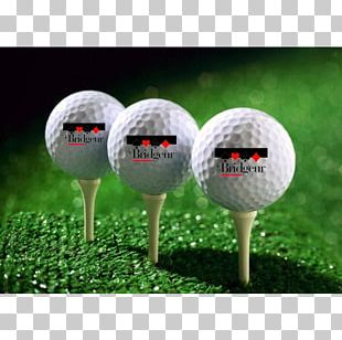 Golf Course Golf Clubs Golf Balls PNG