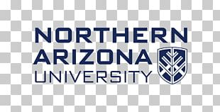 University Of Arizona Northern Arizona University Arizona State University Arizona Board Of Regents PNG