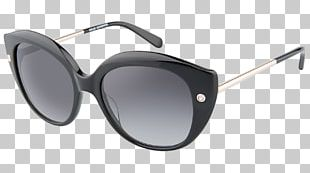 Aviator Sunglasses Clothing Accessories Ray-Ban Serengeti Eyewear PNG