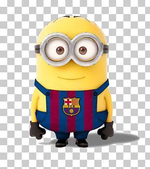 FC Barcelona Football Player Sport Team PNG