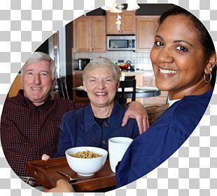 Home Care Service Health Care Aged Care Friendly Healthcare Services LLC Nursing Home PNG