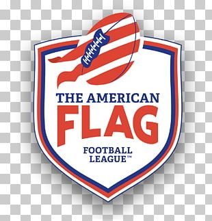 NFL American Flag Football League United States American Football PNG