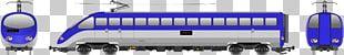Transport Brand Technology PNG